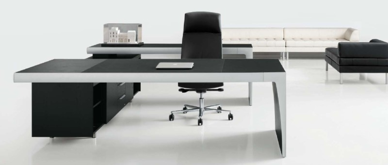 Groß Chef Büromöbel Fotos - Innenarchitektur-Kollektion - goupaibl.com