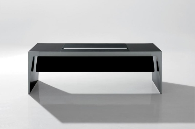 Frezza CX   Schöne Büromöbel Aus Italien, Designschreibtisch