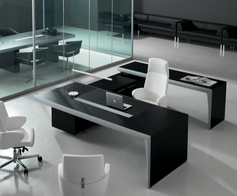 bueromoebel design neuesten design. Black Bedroom Furniture Sets. Home Design Ideas