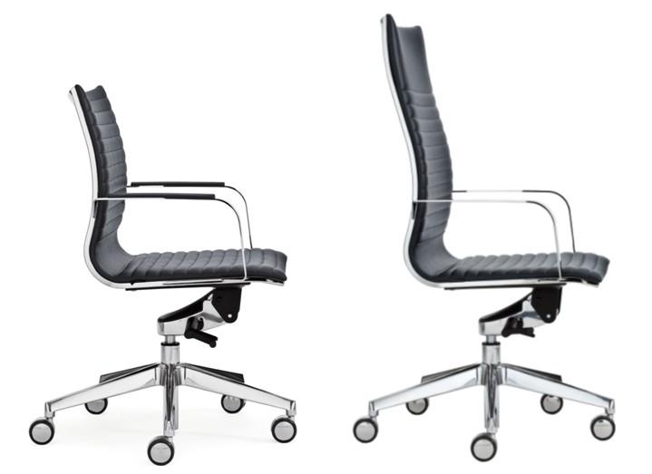 Design bürostuhl  Designbuerosessel, Design Chefsessel, Design Bürostuhl